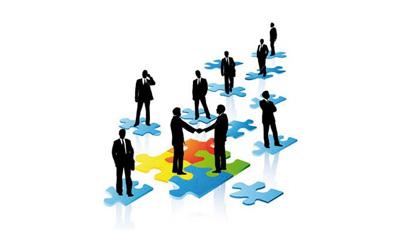 Адаптация маркетинговой стратегии клиента