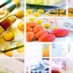 Государственная регистрация лекарственных средств, БАД