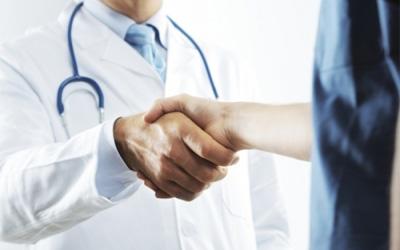 Аутсорсинг медицинских представителей