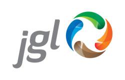 Это изображение имеет пустой атрибут alt; его имя файла - jgl.jpg