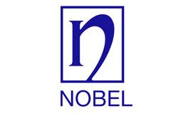 Это изображение имеет пустой атрибут alt; его имя файла - nobel.jpg