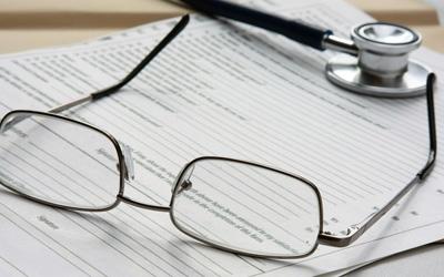 Медицинский перевод с английского на русский