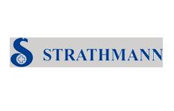 Штратман